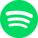 Emoji for Spotify