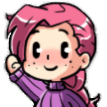 Emoji for Doppiowave