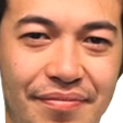 Emoji for TM_weirdChamp