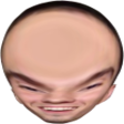 Emoji for TM_5Head