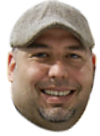 Emoji for TM_KKona