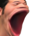 Emoji for TM_Pogomega