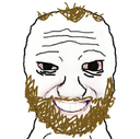 :Coomer: Discord Emote