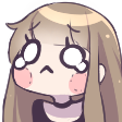 :myy_TinyCry: Discord Emote