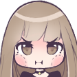 :myy_TinyPout: Discord Emote