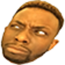 Emoji for TM_Cmonbruh