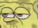 :SpongeMhmmmmm: Discord Emote
