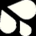 Emoji for LoveJuice