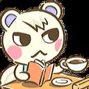 marshalsipcoffeetea