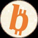 BitConnectCoin