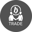Trade_BCC
