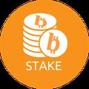 Stake_BCC