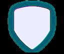 Emoji for Tank