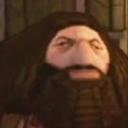 Emoji for ps1_hagrid