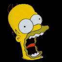 HomerArgh