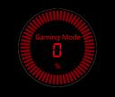 GamingMode100