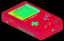 GameBoyColour