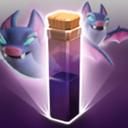 :bat: Discord Emote