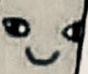 :oh: Discord Emote