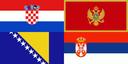 :SerboCroatian: Discord Emote