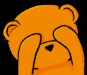 mnp_bearshy