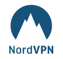 Emoji for nordvpn