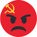 Face_angrycommie