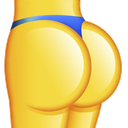 Face_Booty