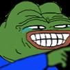 :pepehuehue: Discord Emote