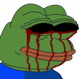 :FeelsFineMan: Discord Emote
