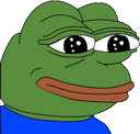 :FeelsGladMan: Discord Emote