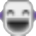 :OMEGALOL: Discord Emote