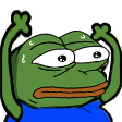 :monkaH: Discord Emote