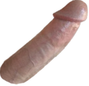 Emoji for cock