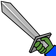 :FTGPpeposword2: Discord Emote