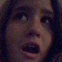 :woahbro: Discord Emote