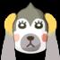 monkeysharihearnoevil