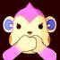 monkeynanaspeaknoevil