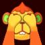 monkeyflipseenoevil