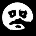 Emoji for pe