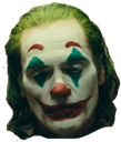 Emoji for joker