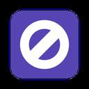 Emoji for veto