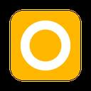 Emoji for yellowo