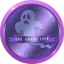 GhoulCoin