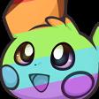 Emoji for PichuGay