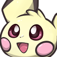 Emoji for PichuWow