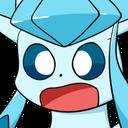 Emoji for GlaceWow