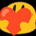 Emoji for BlobLove