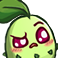 Emoji for ChikWTF