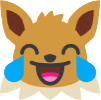 Emoji for Joyvee